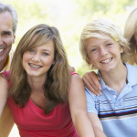 teen-family