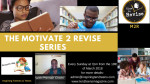 Motivate 2 Revise Series