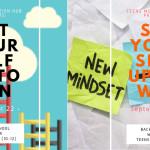 Set-Yourself-Upto-Win-Webinar-Tweens-Teens