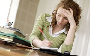 Importance of the UCAS Personal Statement
