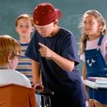 bullying_header