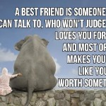 funny-friendship