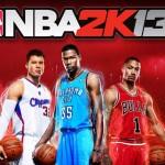 NBA-2K13-Splash-RS