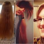 Our Hair