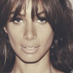Review_of_the_Glassheart_Album