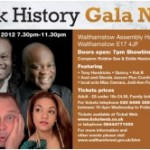 Waltham-Forest-Council-celebrates-Black-History-Month-2012
