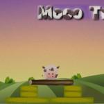 Mooo-Twooo