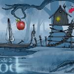 hood_episode_2