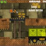 truck-loader-3