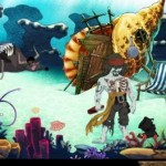 pirates-of-the-undead-sea-captain-black