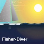Fisher-Diver