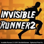 Invisible-Runner-2