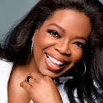 oprah-whiteshirt