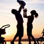happy-family-silhouette-1
