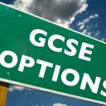 GCSE Options