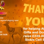AFRIDIZIAK-Gifts-and-Occasions-Winter-Fair