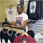 Emeka-Oparah