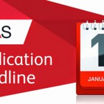 UCAS Application Deadline and a Chance to Ask UCAS Your Questions