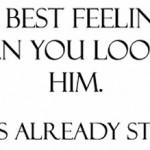 the-best-feeling