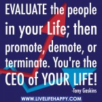 Evaluate-the-people
