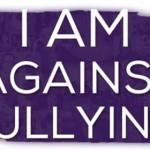 against-bullying