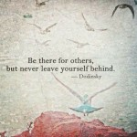 Be-there-for-others