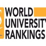 QS-World-University
