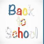 BackToSchoolDay