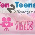 inspiringvideo_featuredimage