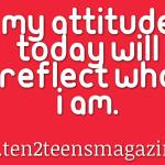my-atitude-my-life