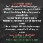 Attitude_and_Altitude