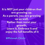 parents-growth