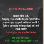 talk-to-someone