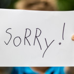 Apologizing-To-Your-Children
