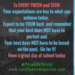 expect-your-best