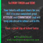 your-talents