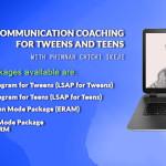 Online-Life-Communication-Coaching