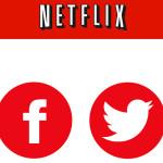 netflix-social-media