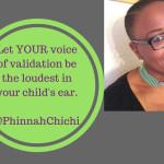 voice-of-validation