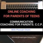 CCP-COACHING-PARENTS_t2t