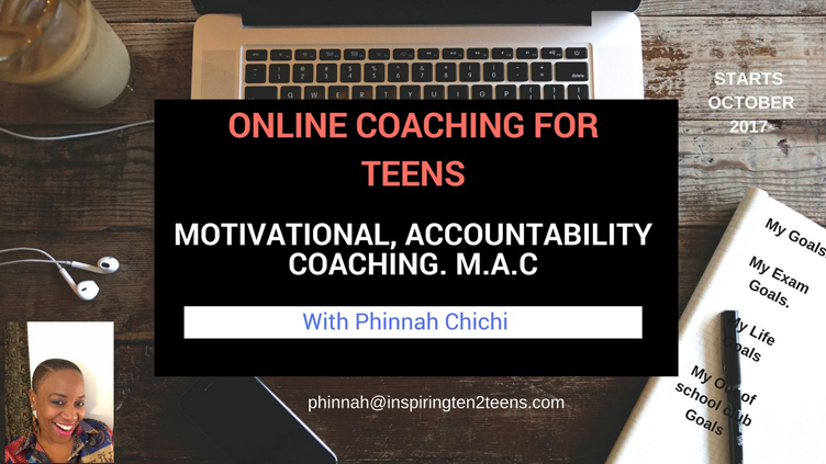 MAC-FOR-TEENS