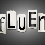 influence_banner