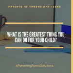 what-is-the-greates-thing-you-can-do-for-your-child